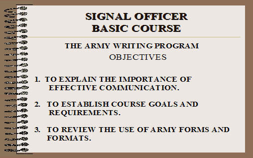 Army Leader's Book - Apps on Google Play