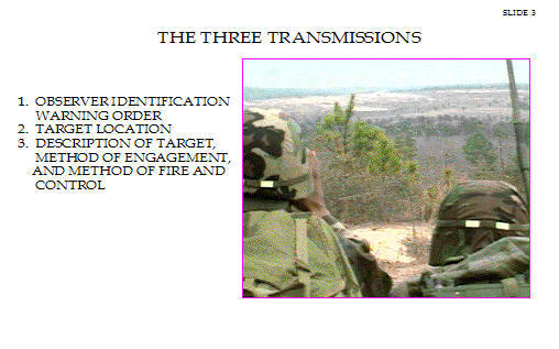 FM 6-02.43 SIGNAL SOLDIER'S GUIDE - GlobalSecurity.org