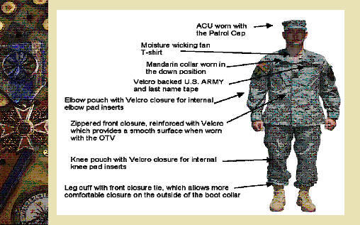 500 word essy on ar 670 1 wear of the uniform According to army regulation 670-11 chapter one paragraph fourteen, wear of jewelry, no jewelry will appear exposed while wearing the uniform, including.