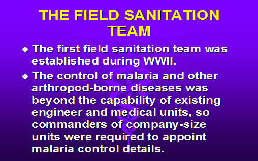field sanitation sop Sops for equipment operation, field work, and harvest - university of idaho experimental farm written to reduce the spread of weeds from field to field during daily operations written to reduce the spread of weeds from field to field during daily operations.